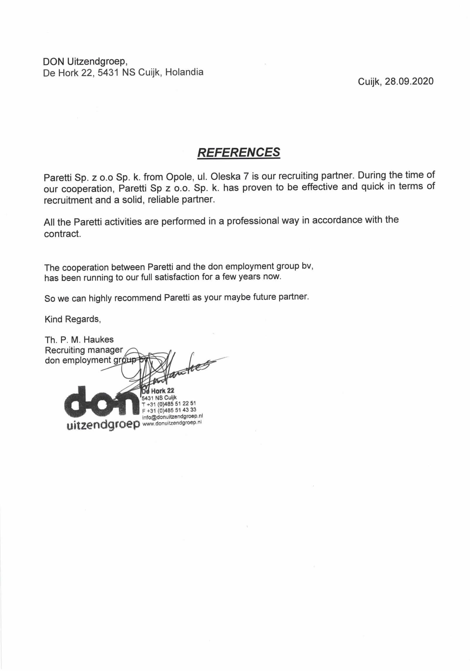 References-don-uitzendgroep-bv-2-1.jpg