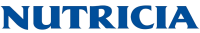 00005_nutricia_logo.png